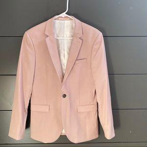 Topman sports jacket. Great color! EUC